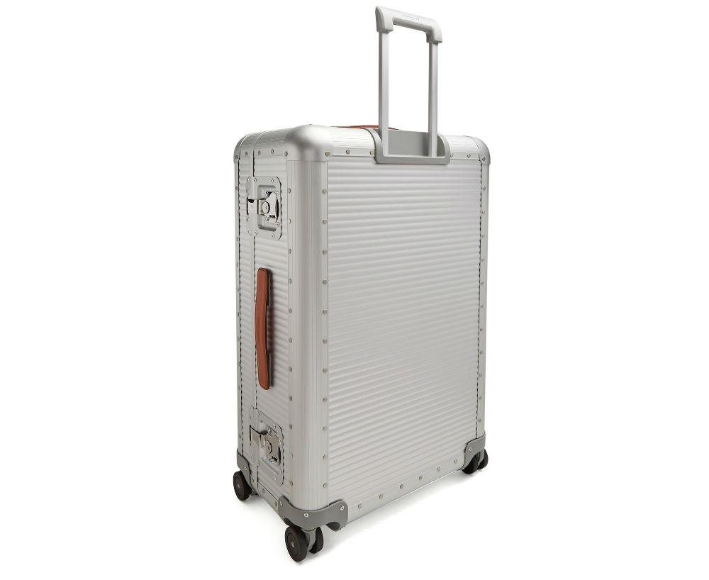 d009d561f8c9 Best Luxury Luggage Brands 2019 - The Luxury Editor