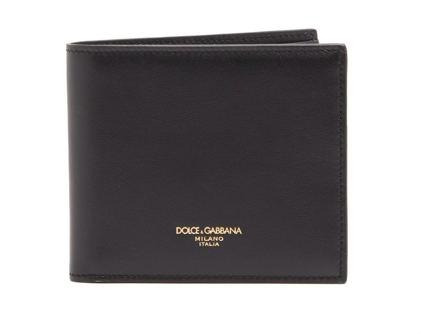 b728355dc6bf Best Mens Designer Wallets 2019 - The Luxury Editor