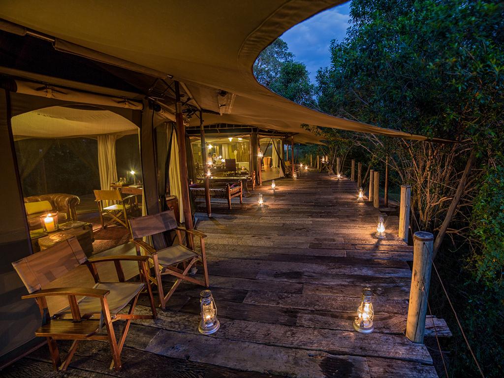 Best Luxury Hotels In Kenya 2020 - The Luxury Editor