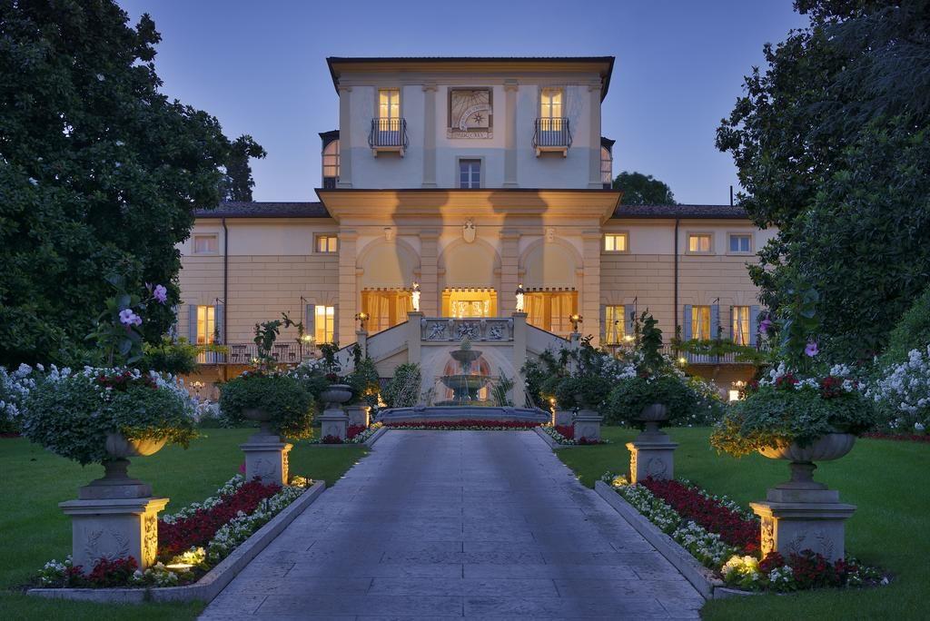 Best Hotels in Verona
