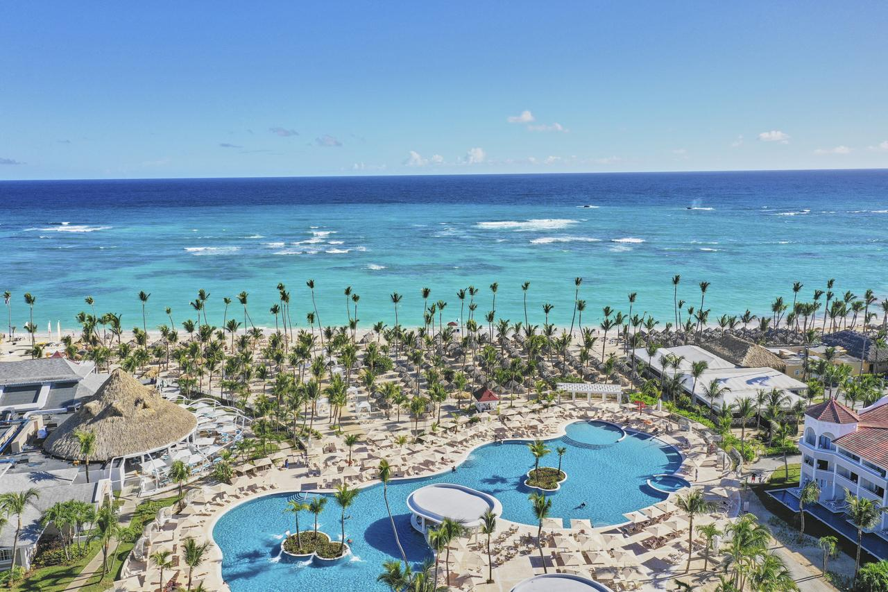 Dominican Republic Resorts >> Best Hotels In The Dominican Republic 2020 The Luxury Editor